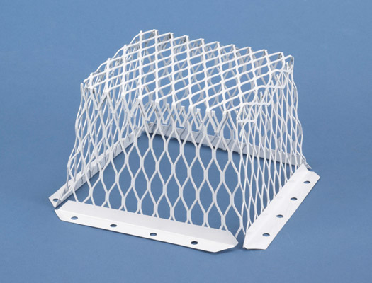 Roof Vent Covers >> Roof Vent Covers Early Times