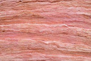 attic insulation batts vs blown