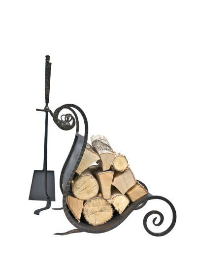 Fireplace Accessories Early Times Home Solutions