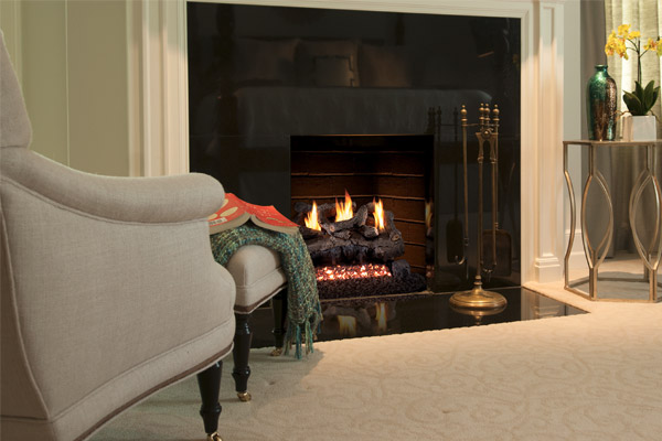 Fireplace Remodel Ideas to Enhance Your Home
