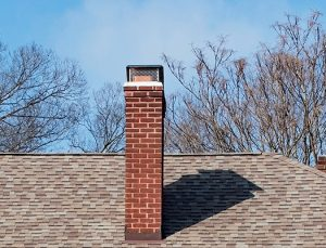 chimney backdraft problems