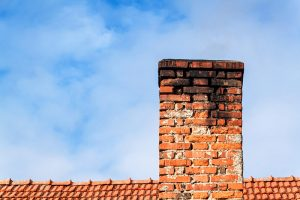 chimney sweep history