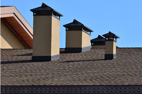 chimney-sealant