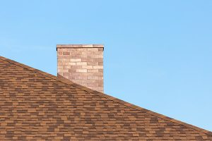 chimney odor
