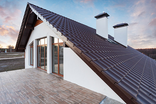chimney inspection and cleaning checklist