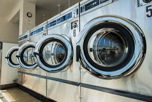 gas dryer vs electric dryer